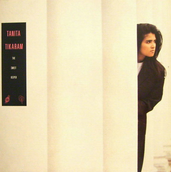 Tanita Tikaram - The Sweet Keeper