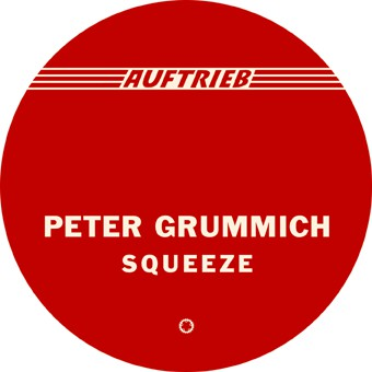 Peter Grummich - Squeeze
