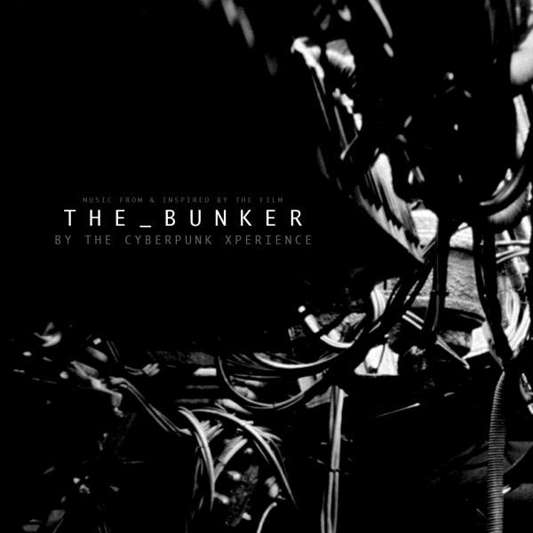 Silicon TCX - The Bunker