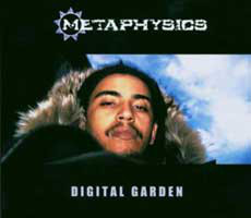Metaphysics - Digital Garden