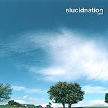 Alucidnation - ep:01