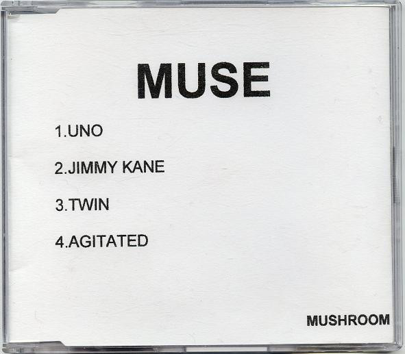 Muse - Uno