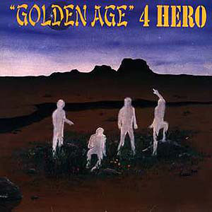 4 Hero - Golden Age