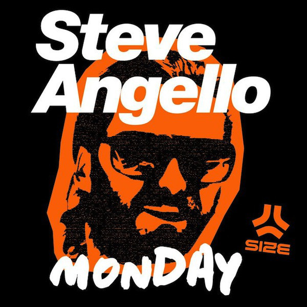 Steve Angello - Monday (Christian Smith Remix)