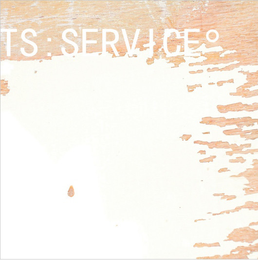 Sequencer, The - TS:Service°