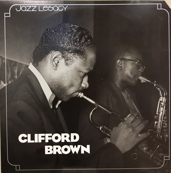 an introduction to the life of clifford brown For jazz 91's clifford brown, jr, music has always been the essential thing raised in an atmosphere of legendary jazz heroes, innovators and musical geniuses, he has longed been imbued with the music and principles that reflect his life's work.