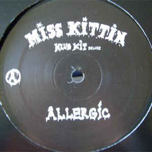 Miss Kittin - Klub Kit Deluxe