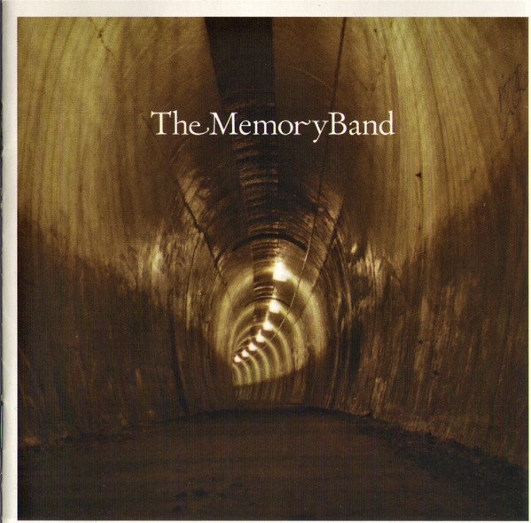 Memory Band, The - The Memory Band