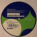 Quenum - Somebody In My Bed EP