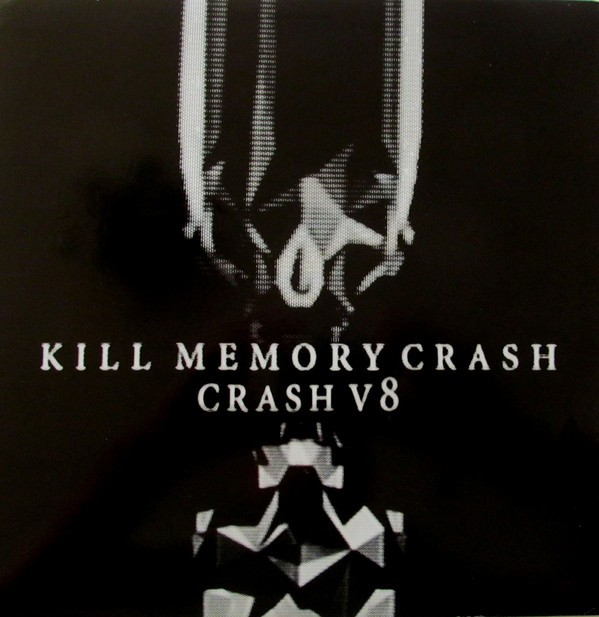 Kill Memory Crash - Crash V8