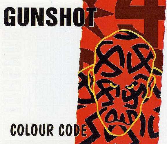 Gunshot - Colour Code