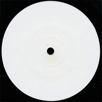 Kowton - F U All The Time
