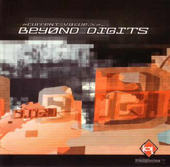 Current Value - Beyond Digits