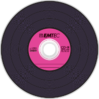 Committee, The - Promotion E.P. PR-197