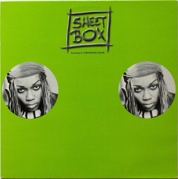 Sweetbox - I'll Die For You