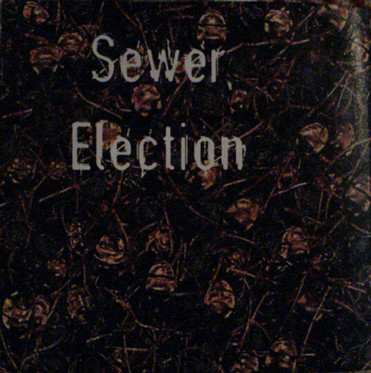 Sewer Election - Raw Deal