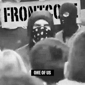 Frontcore - One Of Us