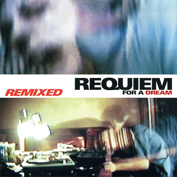 Clint Mansell - Requiem For A Dream (Remixed)