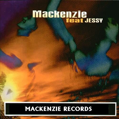 Mackenzie, The - For You