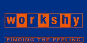 Workshy - Finding The Feeling