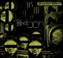 Bahntier - Blindoom