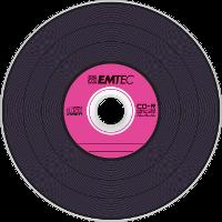 Discokris - EP No. 1