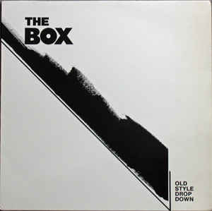 Box, The (3) - Old Style Drop Down