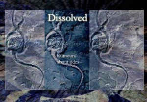 Dissolved - Rumours About Tides