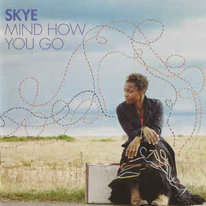 Skye (6) - Mind How You Go