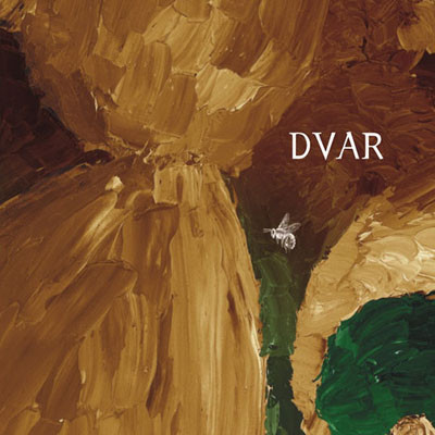 DVAR - MP3 Collection